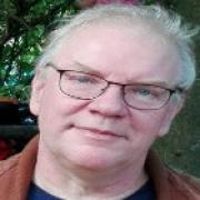Consultatie met helderziende Johannes uit Almere