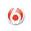 SBS6 Teletekst p487 : beschikbare  helderzienden in Almere
