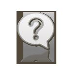 Vraag & antwoord over  helderzienden uit Almere